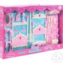 Купить игровой набор игруша аксессуары для куклы ( id 6189433 )