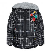 Купить демисезонная куртка tuc-tuc ( id 12354670 )