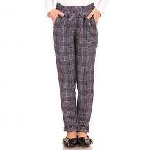 Купить брюки апрель ( id 11846773 )