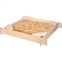 Купить песочница paremo атлант ( id 15522364 )