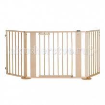 Купить geuther ворота безопасности 100-180 см 2762 nasi