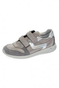Купить кроссовки ricosta ( размер: 31 31 ), 10323645