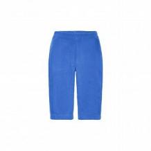 Купить брюки crockid, цвет: синий ( id 11061740 )