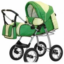 Купить коляска-трансформер alis jerry pc