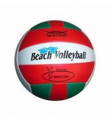 Купить мяч x-match волейбольный 8.5 см ( id 3808898 )