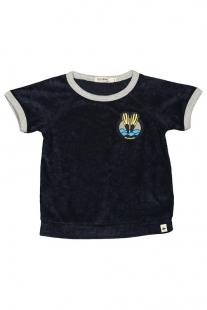 Купить футболка billybandit ( размер: 94 3года ), 10369387