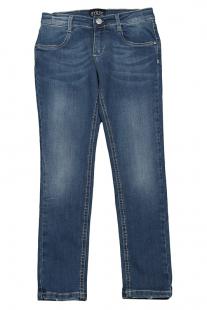 Купить джинсы aygey ( размер: 128 8лет ), 10139966