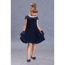 Купить нарядное платье маленькая леди ( id 13361337 )