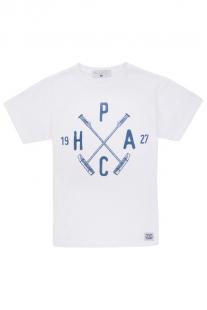 Купить t-shirt polo club с.h.a. ( размер: 158 12-14 ), 10046431