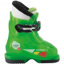 Купить горнолыжные ботинки elan ezyy xs ( id 10433903 )