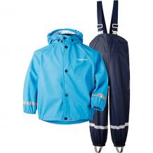 Купить комплект didriksons slaskeman: куртка и полукомбинезон ( id 11079982 )