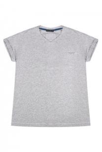 Купить футболка ( id 353067689 ) ritta romani