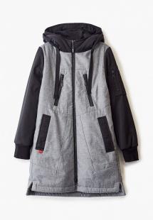 Купить куртка утепленная rionakids mp002xb00gricm146