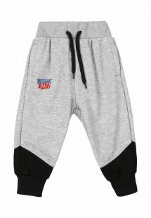 Купить брюки beverly kids