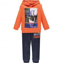 Купить спортивный костюм mek ( id 12264053 )