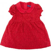 Купить платье original marines для девочки 8492899