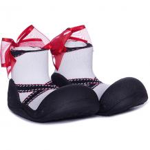 Купить тапочки attipas ballet ( id 9637972 )