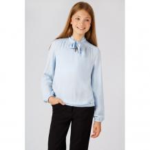 Купить finn flare kids блузка для девочки ka18-76004 ka18-76004