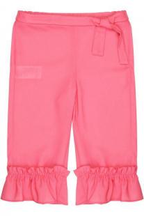 Купить брюки ( id 353109916 ) meilisa bai