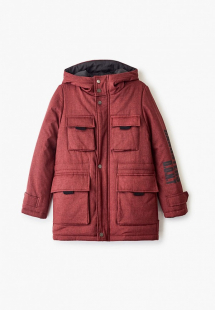 Купить куртка утепленная rionakids mp002xb00grjcm140
