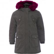 Купить демисезонная куртка ido ( id 9177210 )