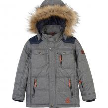 Купить утепленная куртка kamik axel ( id 9026040 )