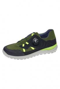 Купить кроссовки ricosta ( размер: 37 37 ), 10323784