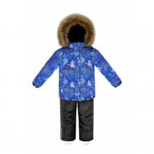 Купить reike комплект куртка и полукомбинезон хоккей 41 998