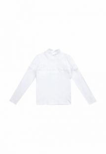 Купить блуза s'cool mp002xg00cmucm122