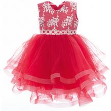 Купить нарядное платье престиж ( id 5387696 )