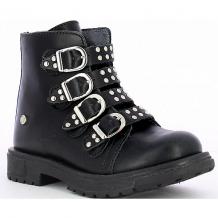Купить ботинки melania ( id 11809127 )