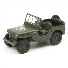 Купить welly 99191 велли военный автомобиль