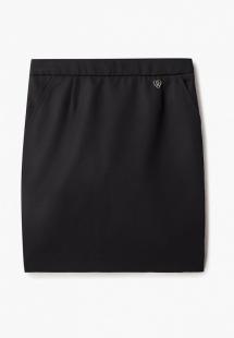 Купить юбка chadolini mp002xg00cz1cm134