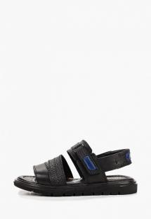 Купить сандалии tiflani 05f 189/65-361-140