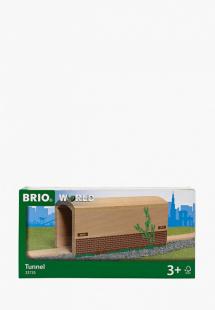 Купить набор игровой brio mp002xc00rpcns00