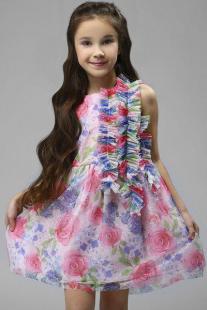 Купить платье ( id 352925060 ) meilisa bai