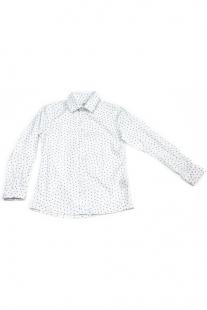 Купить сорочка aygey ( размер: 152 12лет ), 10114291