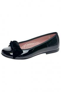 Купить туфли tny ( размер: 31 31 ), 12061023