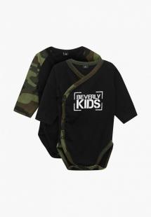 Купить комплект beverly kids mp002xc004lycm068
