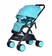 Купить прогулочная коляска everflo сruise e-550, цвет: blue ( id 9862203 )