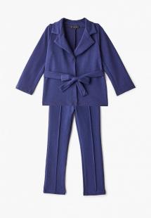 Купить костюм archyland mp002xg00m6acm110