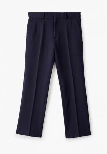 Купить брюки btc mp002xb00ek9cm14668