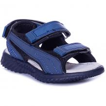 Купить сандалии м+д ( id 11862711 )