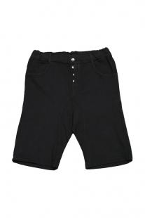 Купить шорты armani junior ( размер: 140 10 ), 11449477