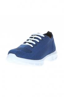 Купить кроссовки barcelo biagi ( размер: 38 38 ), 10952205