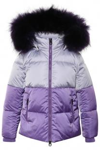 Купить куртка tooloop ( размер: 102 4года ), 12084948