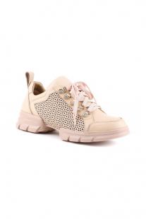Купить кроссовки solo noi ( размер: 37 37 ), 11528256