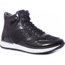 Купить ботинки kapika 7787665