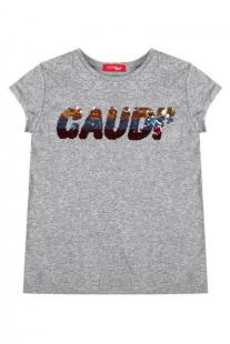 Купить футболка ( id 353453259 ) gaudi