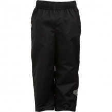 Купить брюки kerry mel ( id 14112387 )